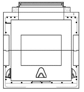 Handholes image