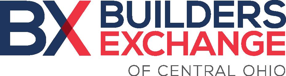 Builders Exchange