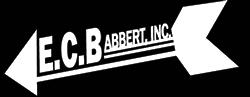 EC Babbert Precast Concrete