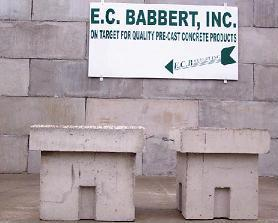 Electric Structures image