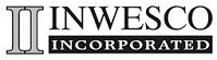 Inwesco Inc. logo