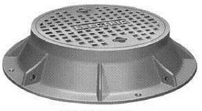 Electric Manhole Accessories R 1640 C image