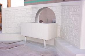 Custom Engineered project photo 6