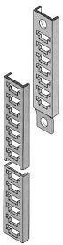 Inwesco Inc. Cable Racks image
