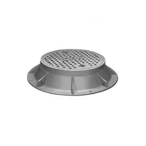 Electric Manhole Accessories thumbnail image