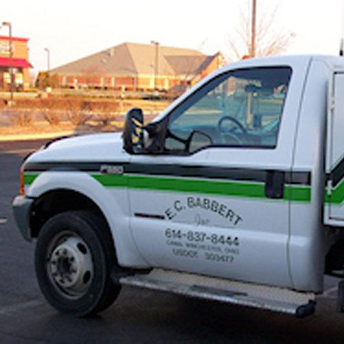 Pumping Service thumbnail image
