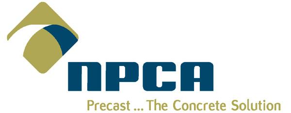 NPCA Precast...The Concrete Solution