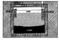 Septic Tank model image