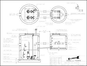 typical lift station pdf image