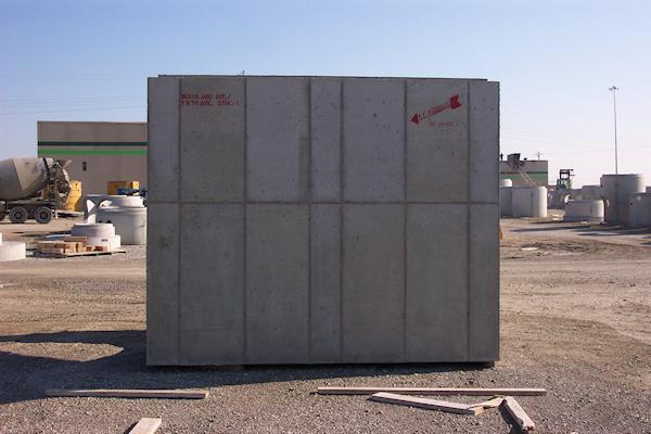 Custom Box 3