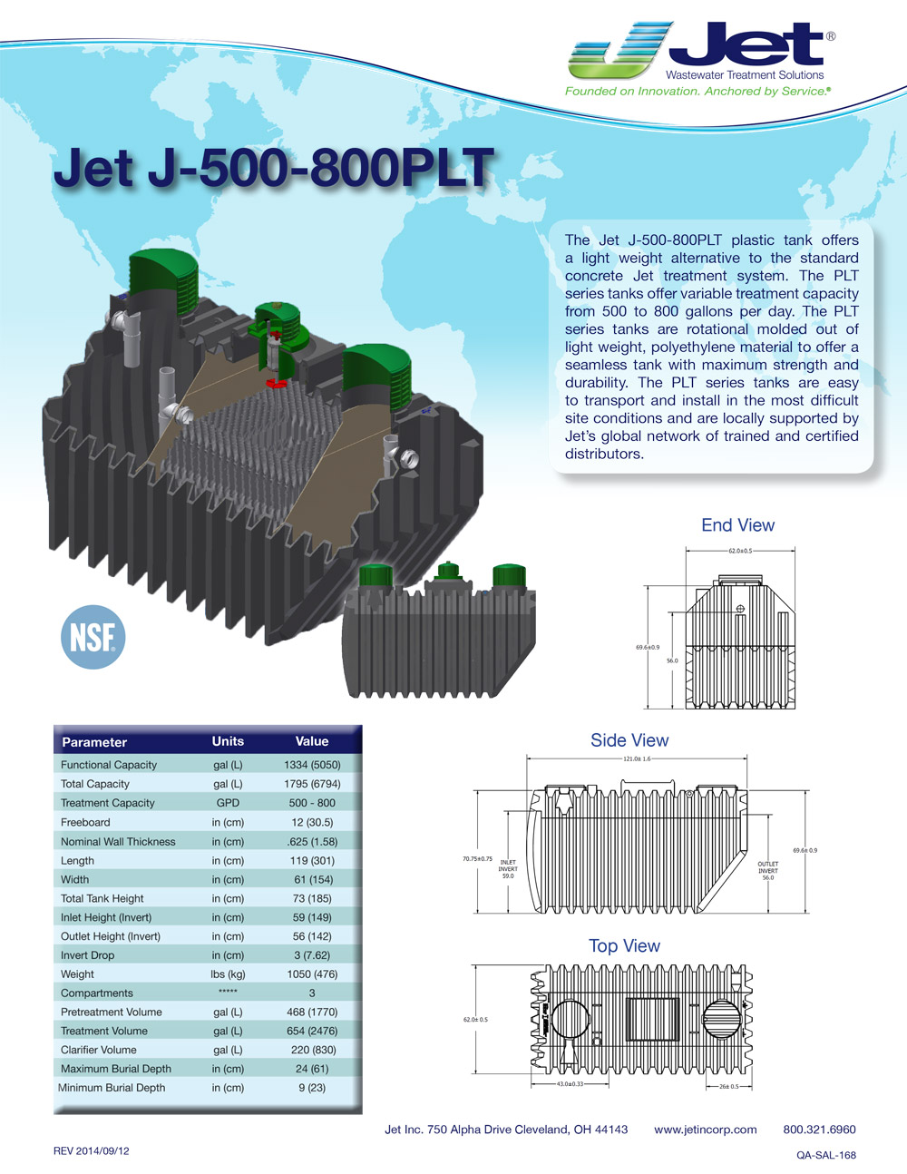 Jet J-500-800PLT document img