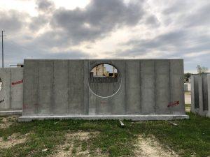 wall 1 photo