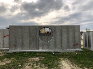 wall 3 photo