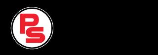 Press Seal logo